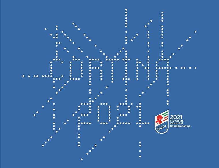 Cortina 2021: confermato da Fis il calendario delle gare dei Mondiali